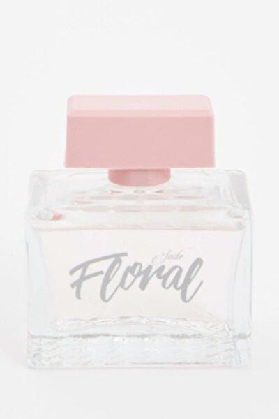 DeFacto Floral 100 ml Kadın Parfüm