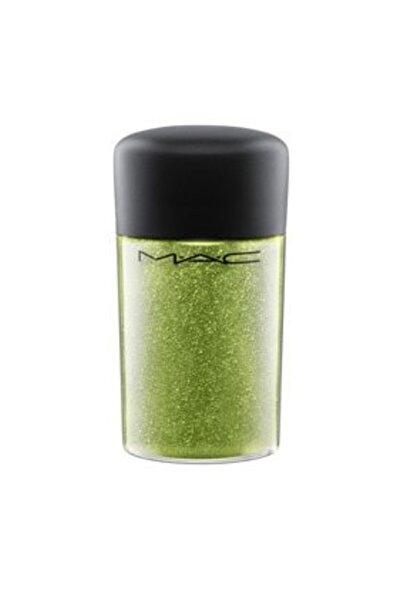 M.A.C Glitter Chunky Lime 4.5 g 773602521265