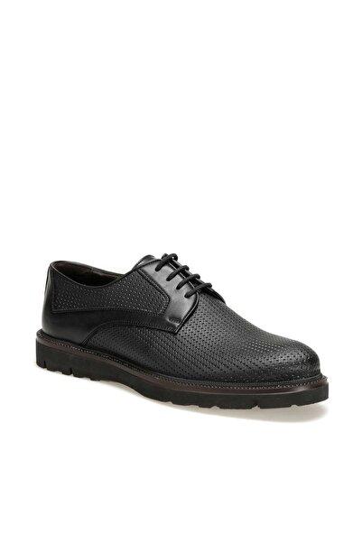 JJ-STILLER 100 Siyah Erkek Ayakkabı 100441850