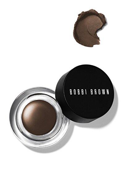 BOBBI BROWN Long-wear Gel Eyeliner / Jel Eyeliner 3 G Sepia Ink. 716170007892