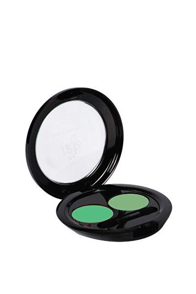 IRIS Göz Farı - Duo Eyeshadow 004 869919599259