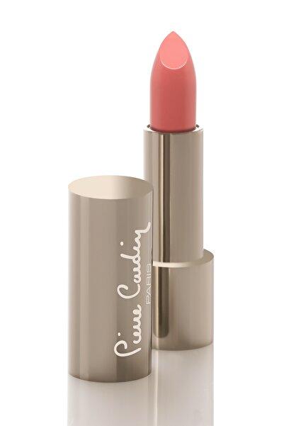 Pierre Cardin Ruj - Magnetic Dream Lipstick Creamy Coral 258 8680570487191