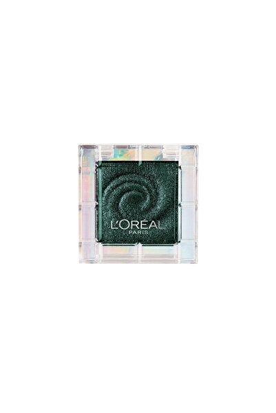L'Oreal Paris Tekli Göz Farı - Color Queen Mono Eyeshadow 36 Charmer 30173347