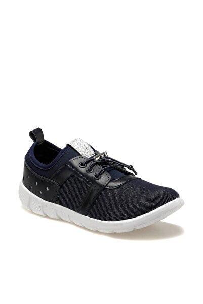 Polaris 92.314862PZ Lacivert Kadın Sneaker 100421584