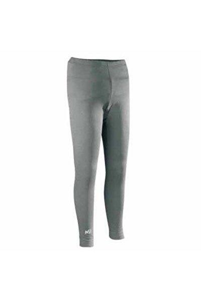 Millet Carline Thermal Strech Kadın Pantolonu Miv2841