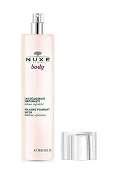 Nuxe Body Eau Delassante Parfumante 100 ml