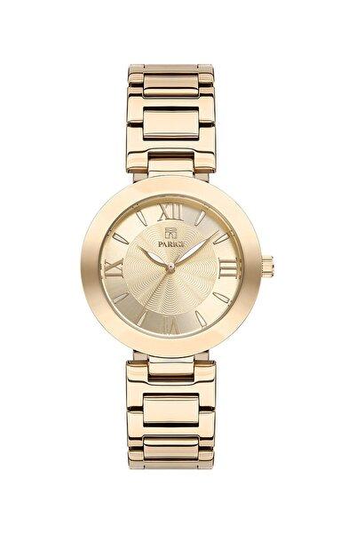 PARİGİ Kadın Kol Saati PRG800-06