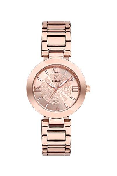 PARİGİ Kadın Kol Saati PRG800-07