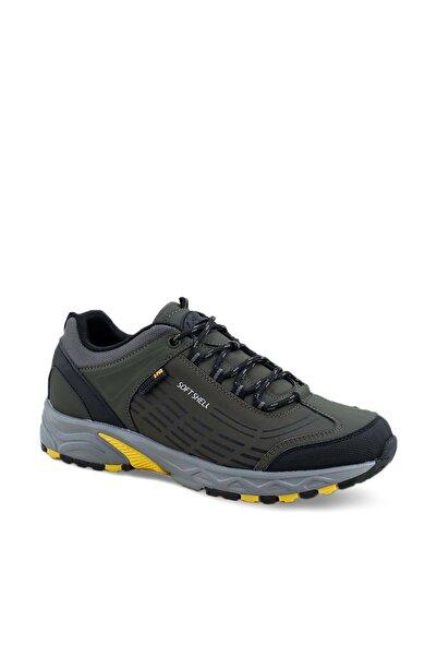 Greyder Erkek Haki Outdoor Ayakkabı 9K1DA71155