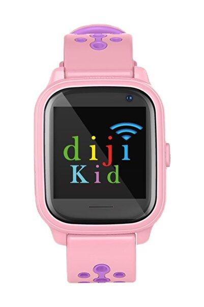 IZOLY Android IOS Uyumlu GPS Takip   Sım Kart   Akıllı Çocuk Saati
