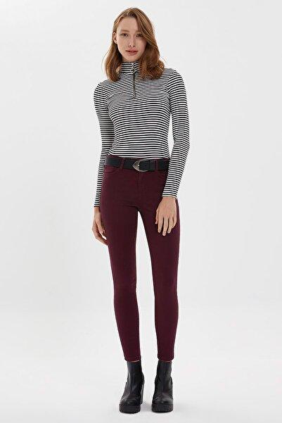 Loft Kadın Pantolon LF2014286