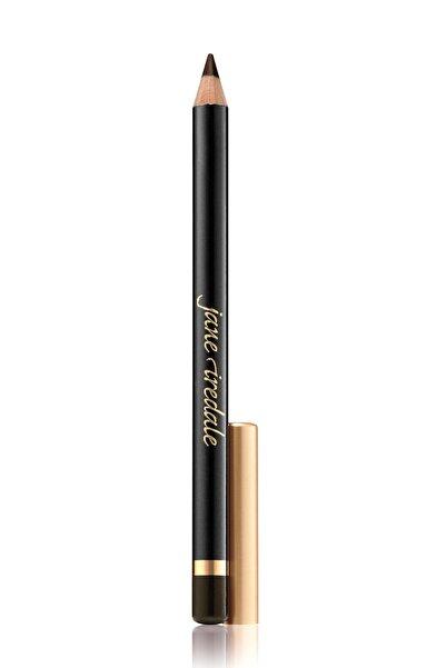 Jane Iredale Mineral Göz Kalemi - Pencil Eyeliner Black / Brown 1.1 g 670959220141