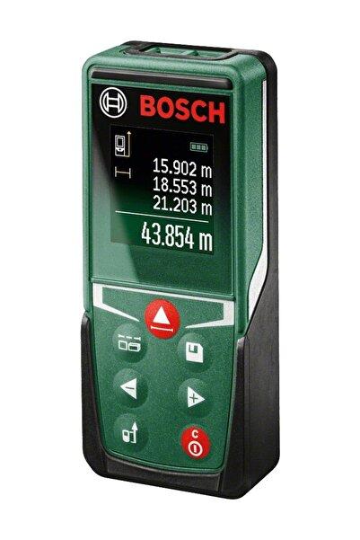 Bosch UniversalDistance 50 Uzaklık Ölçer