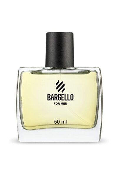 Bargello ERKEK PARFÜM 615 FRESH 50 ML EDP 8691841304555