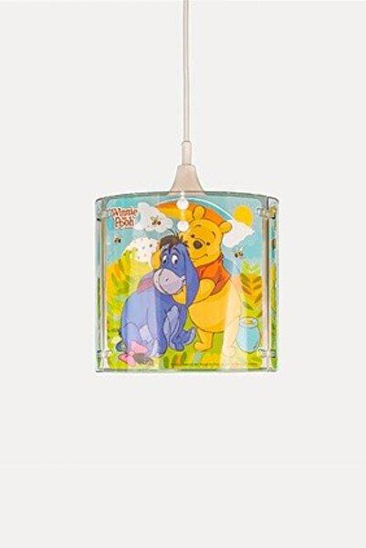 DISNEY Winnie The Pooh Avize Sarkıt-Lisanslı