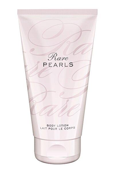 AVON Rare Pearls Vücut Losyonu 150 ml 8681298938576