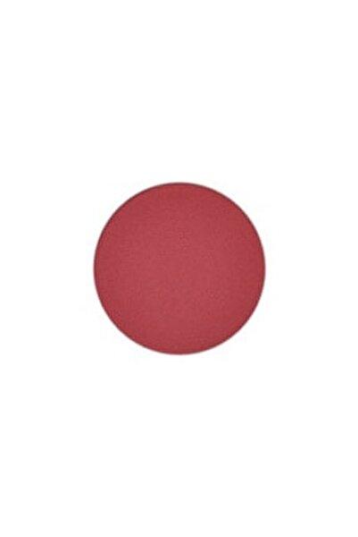 Göz Farı - Refill Far Haute Sauce 773602572809