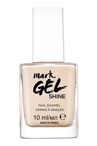 AVON Mark Gel Shine Oje Nudeitude 5050136640392