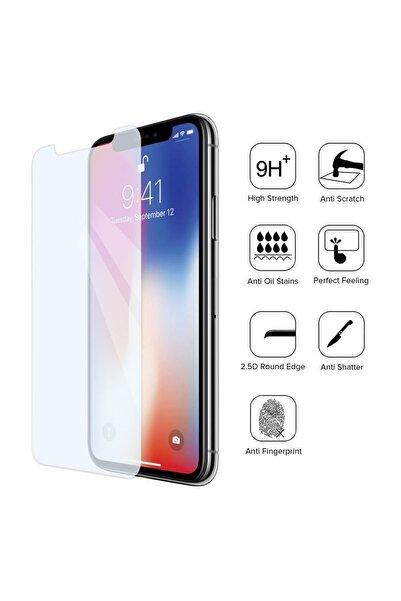 Buff Iphone 11Pro/XS/X Darbe Emici Ekran Koruyucu Cam