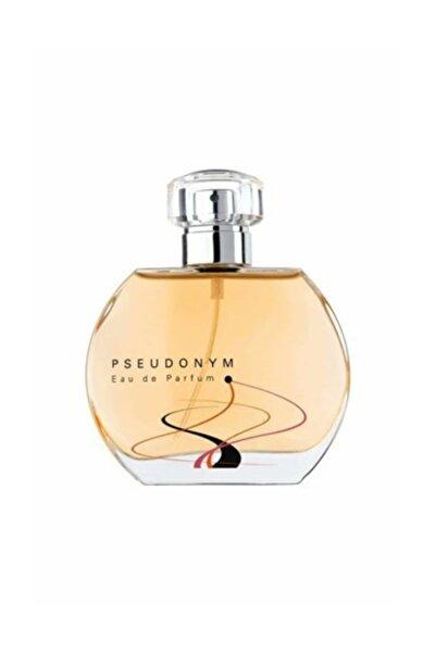 LR Pseudonym Eau De Parfüm 50 ml