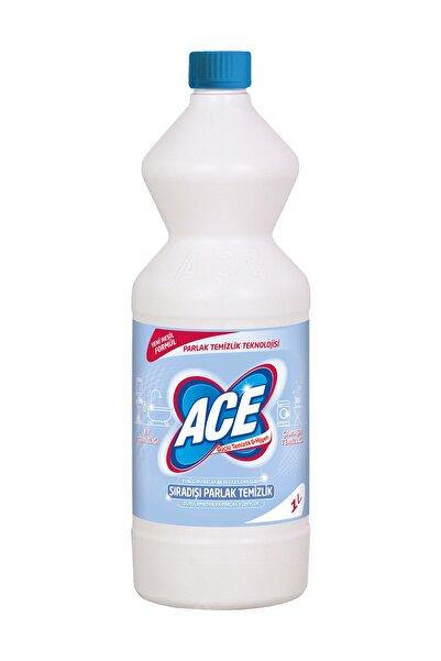 ACE Çamaşır Suyu Ekstra Hijyen 1 L