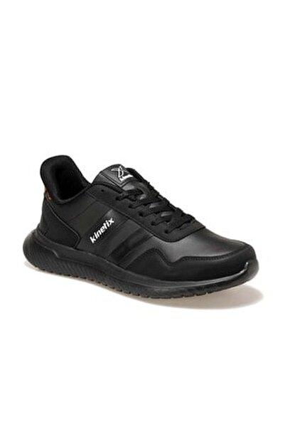 ARINA PU M Siyah Erkek Çocuk Koşu Ayakkabısı 100536602