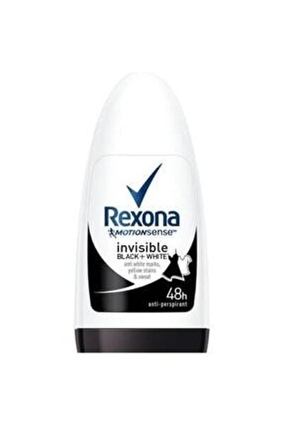 Rexona Roll on ve Stick