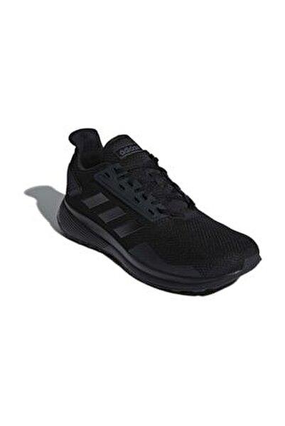 Duramo 9 Erkek Koşu Ayakkabısı