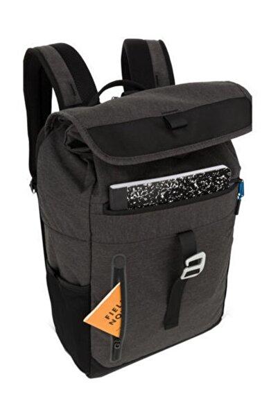 Dell 460-bbzp Venture Backpack 15 Sırt Çantası