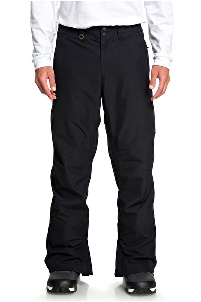 Quiksilver Estate PT SNPT Erkek Kayak Pantolonu EQYTP03116-KVJ0