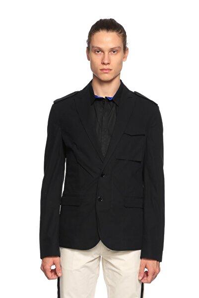 Costume National Erkek Ceket Cnc771456N2520-