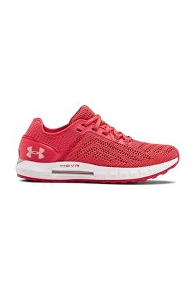Kadın Koşu & Antrenman Ayakkabısı - UA W HOVR Sonic 2 - 3021588-600