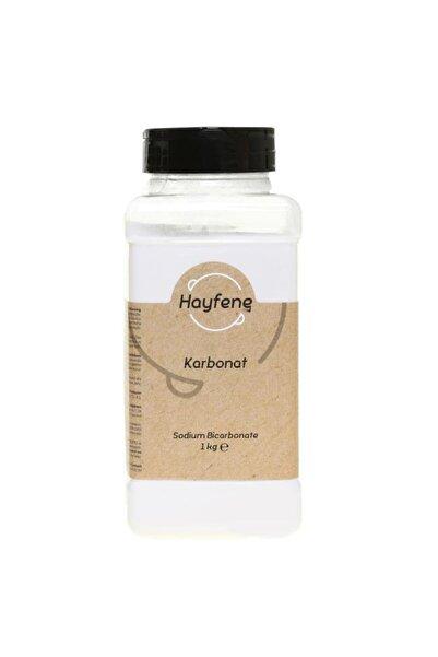 Hayfene Karbonat 1000 gr