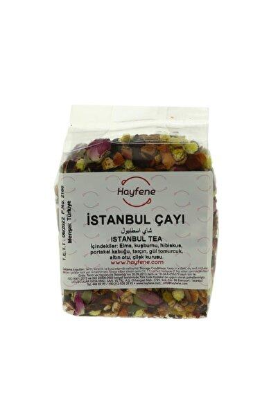 Hayfene Istanbul Çayı - 100 gr