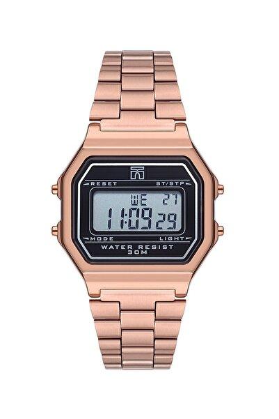 PARİGİ Unisex Kol Saati PRG4003-03