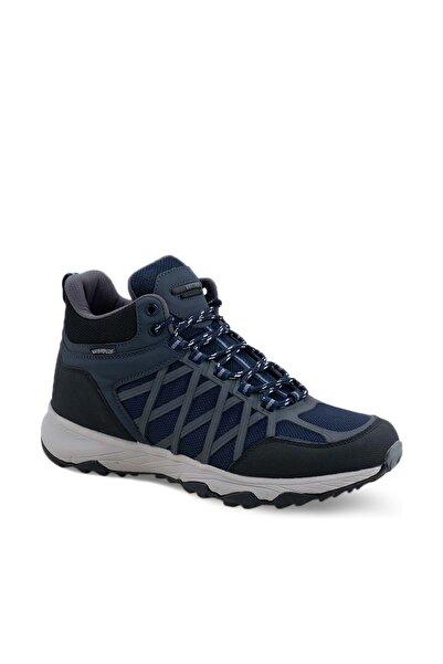 Greyder Erkek Lacivert Outdoor Ayakkabı 9K1DB71163