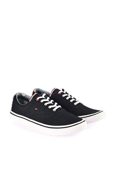 Tommy Hilfiger Kadın Sneaker FW0FW02809