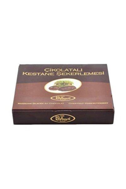 Kafkas Çikolatalı Kestane Şekeri B. 560 gr.