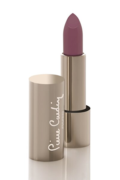 Pierre Cardin Ruj - Magnetic Dream Lipstick Blood Red 268 8680570487269