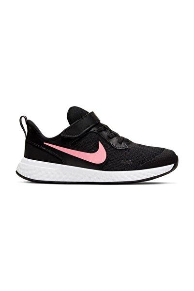 Nike Bq5672-002 Revolutıon Çocuk Spor Ayakkabı