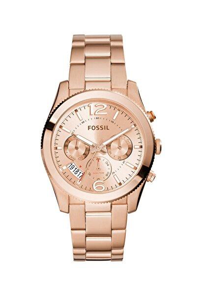 Fossil Kadın Kol Saati ES3885