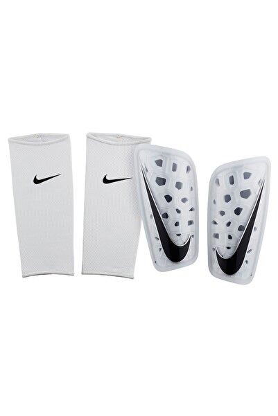 Nike SP2120-104 Mercurial Lite Futbol Tekmelik Takımı