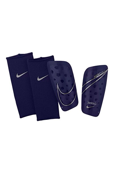 Nike SP2120-492 Mercurial Lite Futbol Tekmelik Takımı