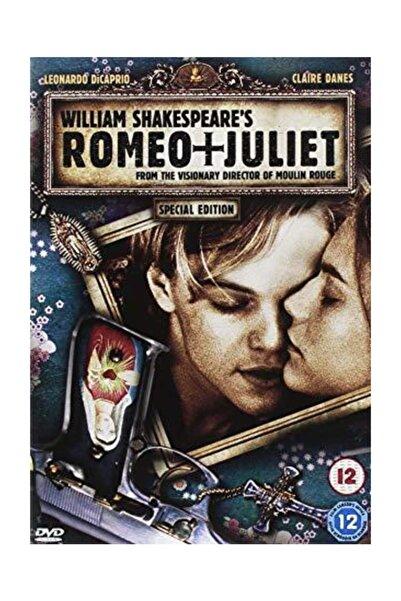 Tiglon Dvd Romeo Ve Julıet