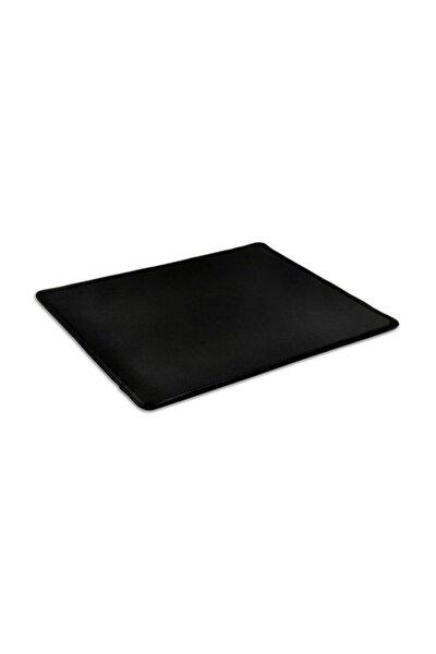 Platoon Pl-2867 Siyah 20x25cm Mouse Pad