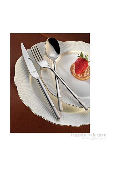 Aryıldız Le Select Mat 89 Parça Çatal Bıçak Seti