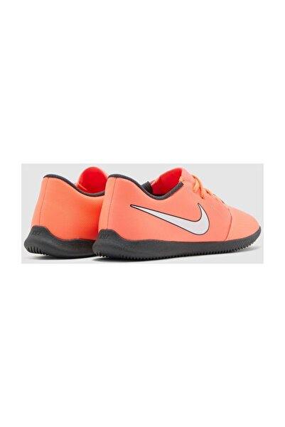 Nike Ao0578-810 Phantom Venom Club Salon Futbol Futsal Ayakkabı