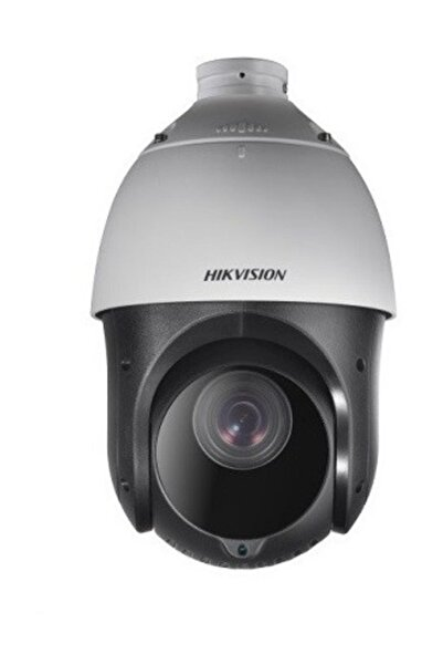 Haikon Haıkon Ip Ptz 2mp Ds-2de4225ıw-de Ip Kamera H265+ Poe