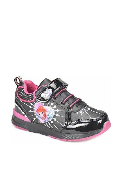 winx Pesto Siyah Kız Çocuk Athletic Ayakkabı 100321034