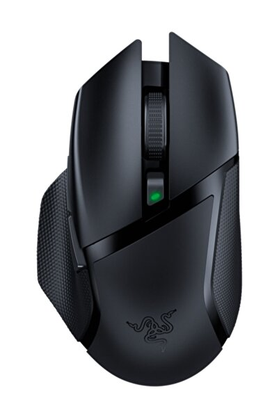 RAZER Basilisk X HyperSpeed Kablosuz Oyuncu Mouse RZ01-03150100-R3G1